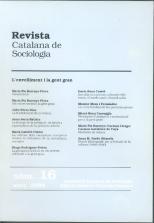 2003FemVell