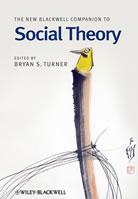turner theory in hindi pdf