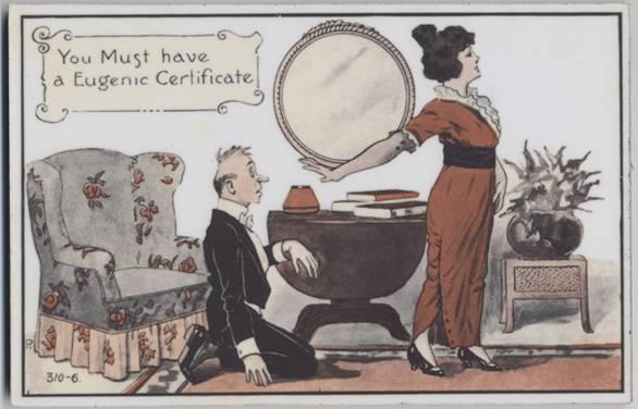 original: http://www.museumofdisability.org/medicine_prevention.asp