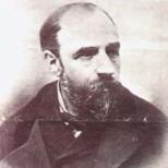 Valentin Magnan