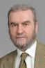 Luís Garrido Medina