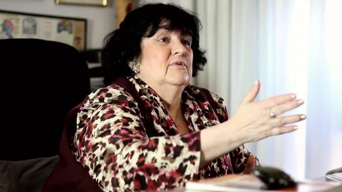 Susana Torrado
