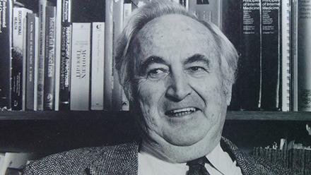 John C. Caldwel