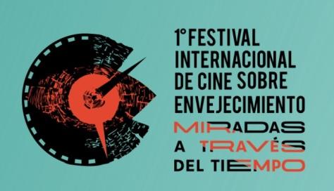 2021Festival Cine Env